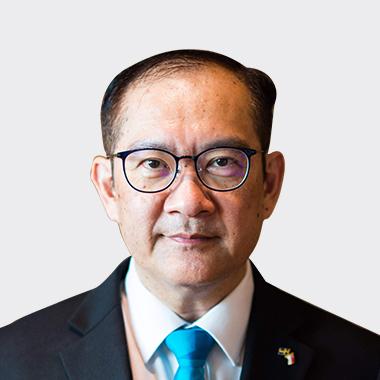 Lim Boon Choon