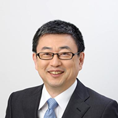 Masayuki Kuba