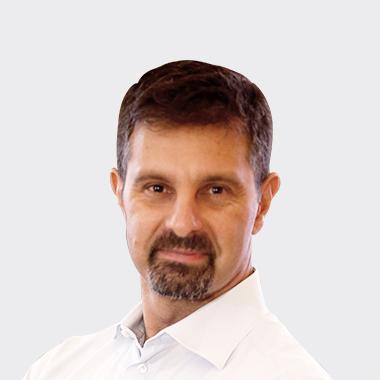 Luca Castignani