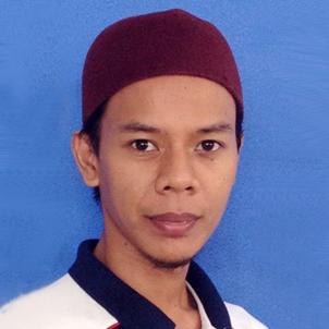 Muhammad Mushab