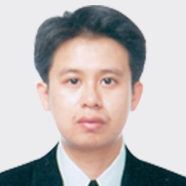 Dr. Panya Kansuwan