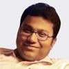 Dhruba Aditya