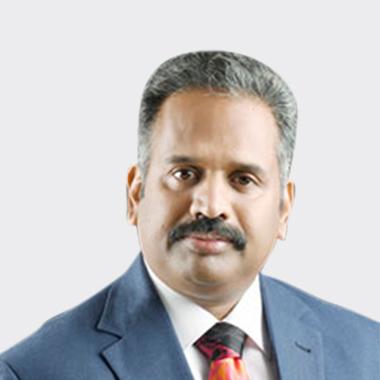Sridhar Dharmarajan