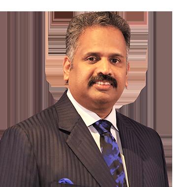 Sridhar Dharmarajan (DS)