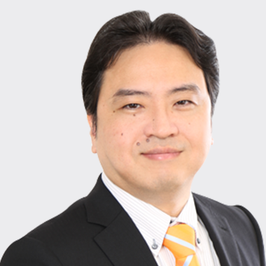 Makoto Shibahara