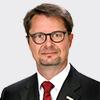 Dr. Ralph Bernhardt