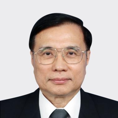 Professor Dr. Pramote Dechaumphai