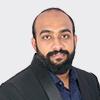 Karthik Sundarraj/Vivek