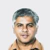 Shiva Padmanabhan