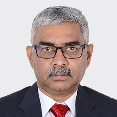 Mahadevan V.S.