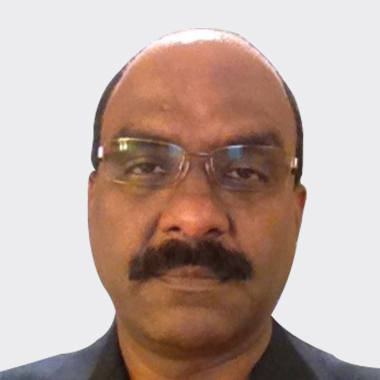 Vidya Shankar