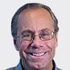 Dr. Bruce Engelmann