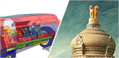 MSC Indo-Pacific UC 2019 - India