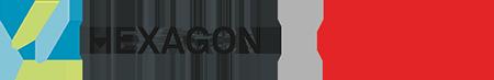 HEXAGON | MSC Software